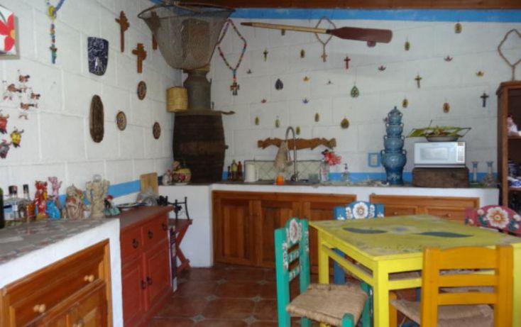 Foto de terreno habitacional en venta en, michoacán, pátzcuaro, michoacán de ocampo, 1464727 no 09