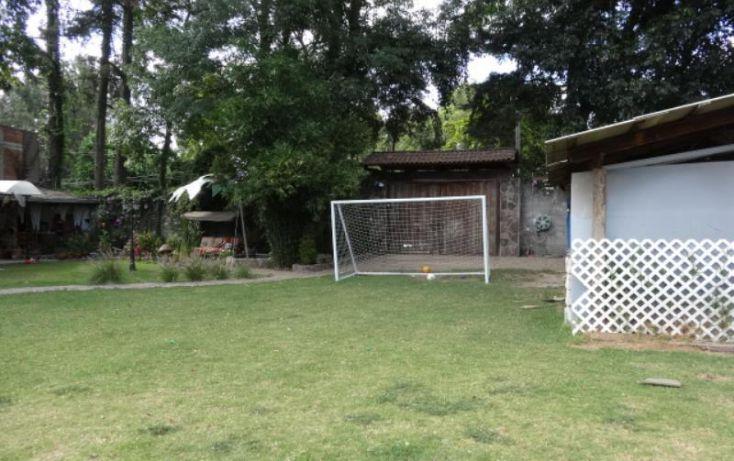 Foto de terreno habitacional en venta en, michoacán, pátzcuaro, michoacán de ocampo, 1464727 no 10
