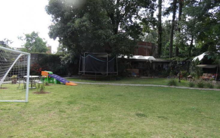 Foto de terreno habitacional en venta en, michoacán, pátzcuaro, michoacán de ocampo, 1464727 no 11