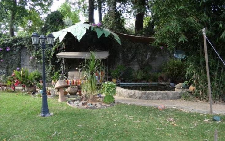 Foto de terreno habitacional en venta en, michoacán, pátzcuaro, michoacán de ocampo, 1464727 no 12