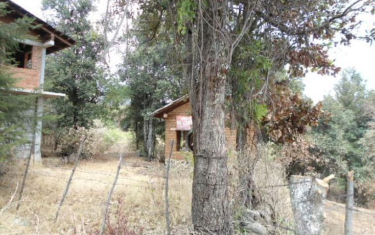 Foto de terreno habitacional en venta en, michoacán, pátzcuaro, michoacán de ocampo, 1464777 no 02
