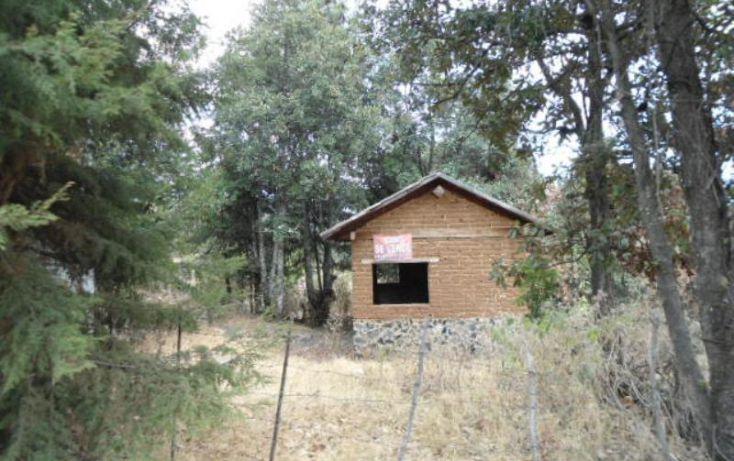 Foto de terreno habitacional en venta en, michoacán, pátzcuaro, michoacán de ocampo, 1464777 no 03