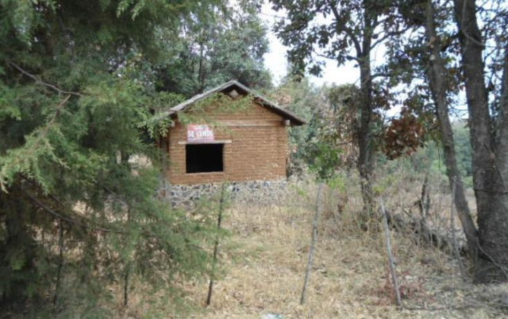 Foto de terreno habitacional en venta en, michoacán, pátzcuaro, michoacán de ocampo, 1464777 no 04