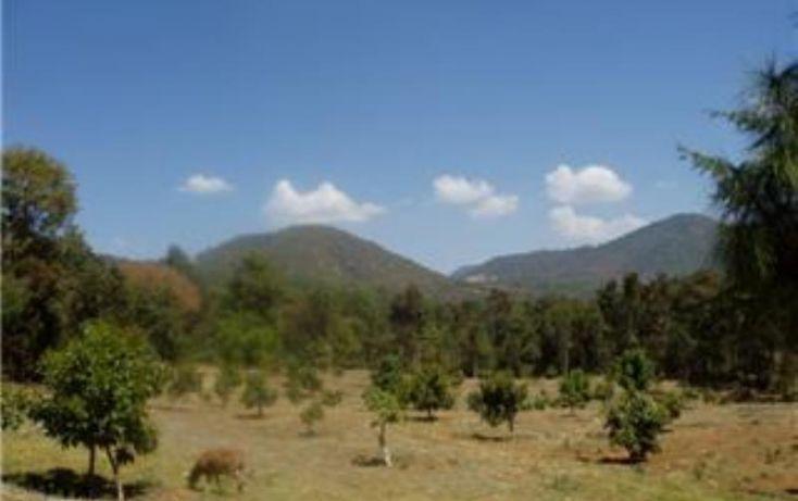 Foto de terreno habitacional en venta en, michoacán, pátzcuaro, michoacán de ocampo, 1464777 no 19