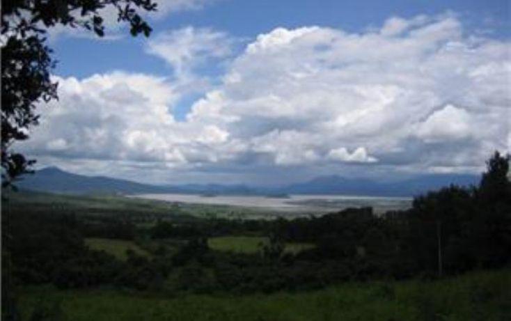 Foto de terreno habitacional en venta en, michoacán, pátzcuaro, michoacán de ocampo, 1464777 no 21