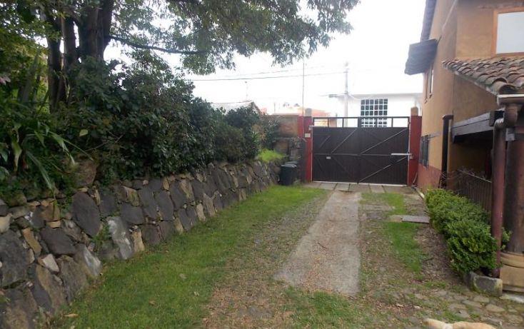 Foto de terreno habitacional en venta en, michoacán, pátzcuaro, michoacán de ocampo, 1464811 no 01