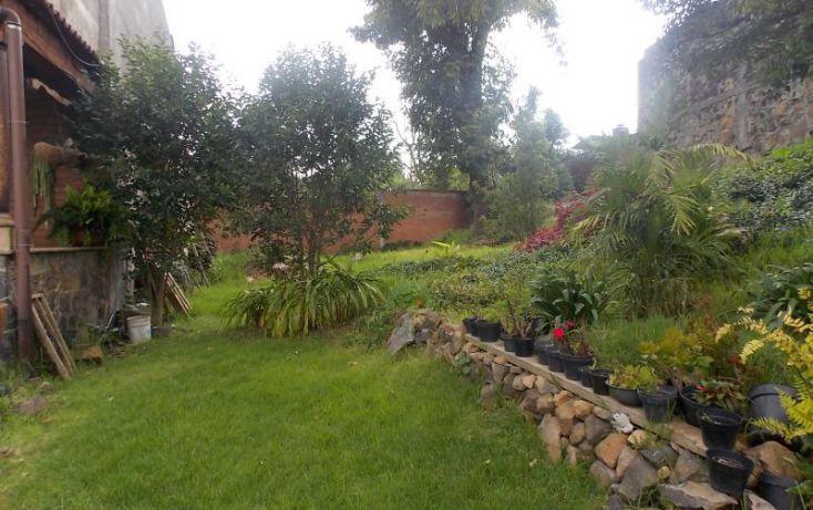 Foto de terreno habitacional en venta en, michoacán, pátzcuaro, michoacán de ocampo, 1464811 no 02