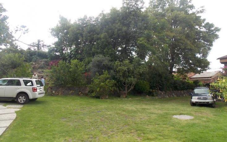 Foto de terreno habitacional en venta en, michoacán, pátzcuaro, michoacán de ocampo, 1464811 no 06