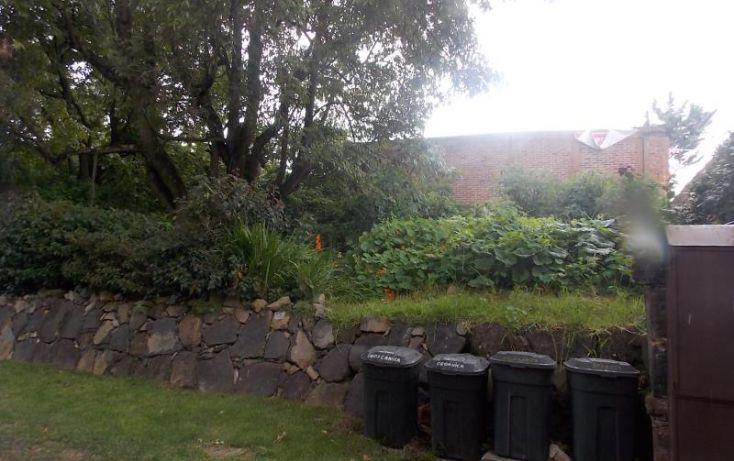 Foto de terreno habitacional en venta en, michoacán, pátzcuaro, michoacán de ocampo, 1464811 no 07