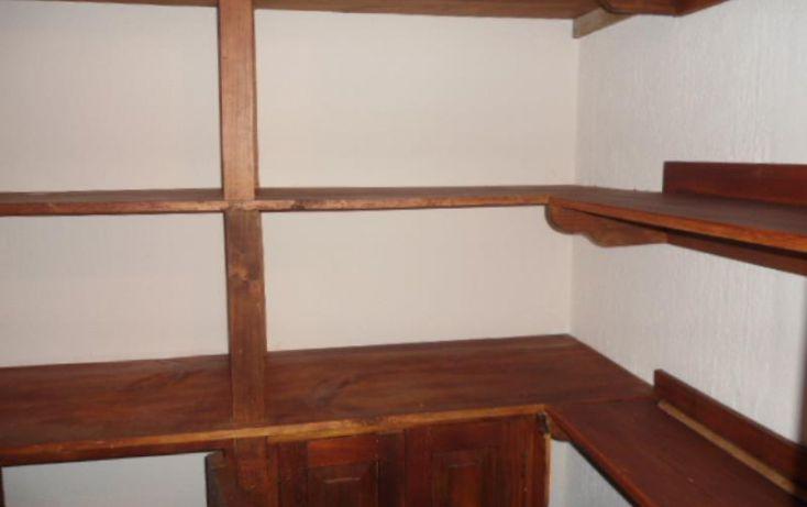 Foto de casa en venta en, michoacán, pátzcuaro, michoacán de ocampo, 1470905 no 04