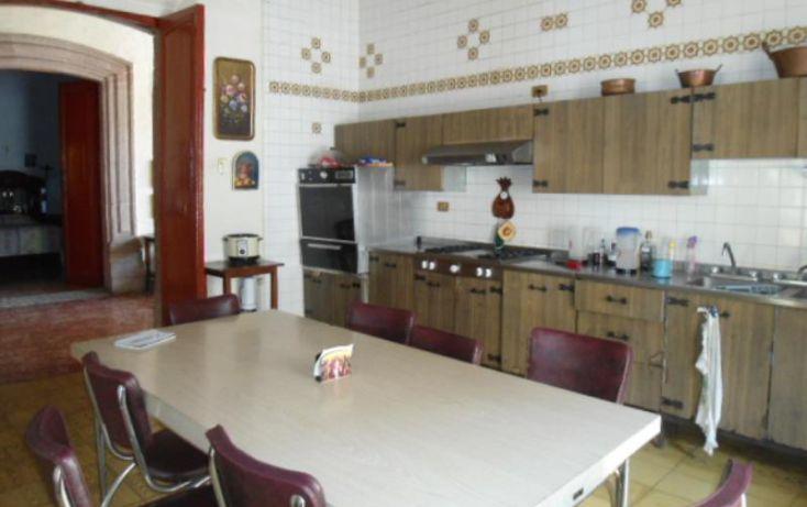 Foto de casa en venta en, michoacán, pátzcuaro, michoacán de ocampo, 1470913 no 05
