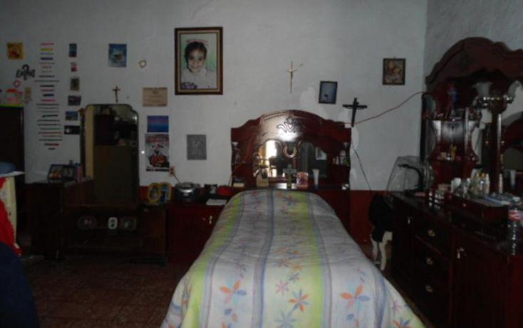 Foto de casa en venta en, michoacán, pátzcuaro, michoacán de ocampo, 1470913 no 06