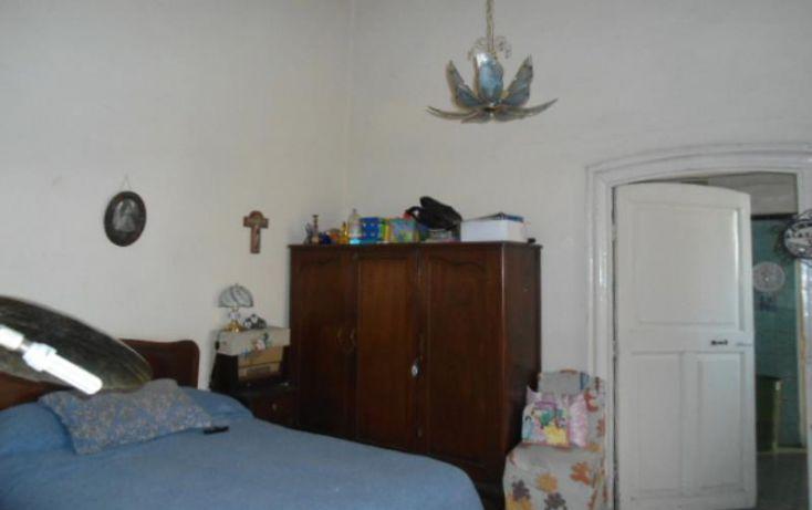 Foto de casa en venta en, michoacán, pátzcuaro, michoacán de ocampo, 1470913 no 07