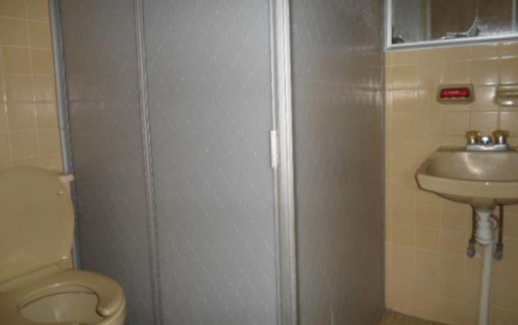 Foto de casa en venta en, michoacán, pátzcuaro, michoacán de ocampo, 1470913 no 11