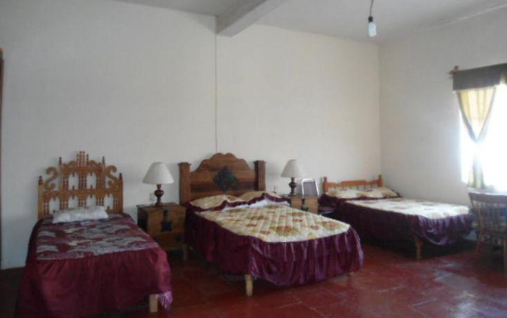 Foto de casa en venta en, michoacán, pátzcuaro, michoacán de ocampo, 1470913 no 12