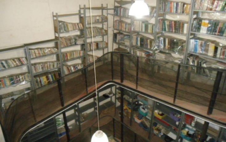 Foto de casa en venta en, michoacán, pátzcuaro, michoacán de ocampo, 1470913 no 15