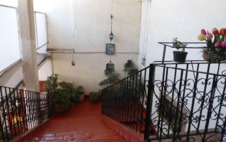 Foto de casa en venta en, michoacán, pátzcuaro, michoacán de ocampo, 1470913 no 16