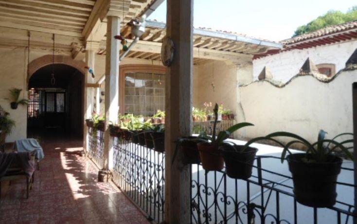 Foto de casa en venta en, michoacán, pátzcuaro, michoacán de ocampo, 1470913 no 17