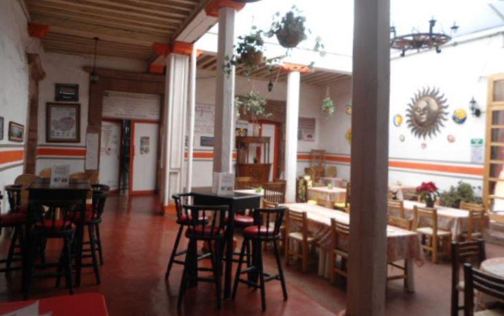 Foto de casa en venta en, michoacán, pátzcuaro, michoacán de ocampo, 1470913 no 18
