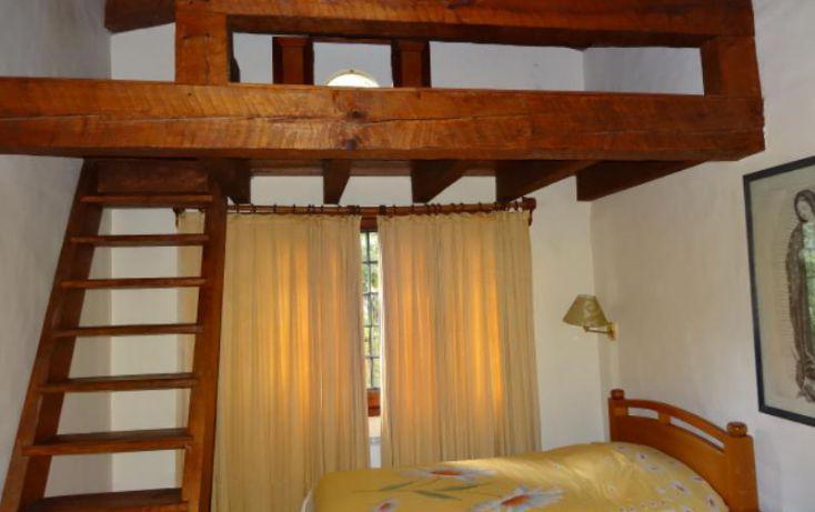 Foto de casa en venta en, michoacán, pátzcuaro, michoacán de ocampo, 1478785 no 11