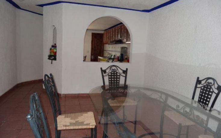 Foto de casa en venta en, michoacán, pátzcuaro, michoacán de ocampo, 1478821 no 02