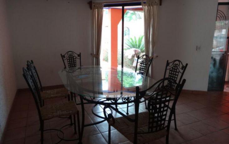 Foto de casa en venta en, michoacán, pátzcuaro, michoacán de ocampo, 1478821 no 03