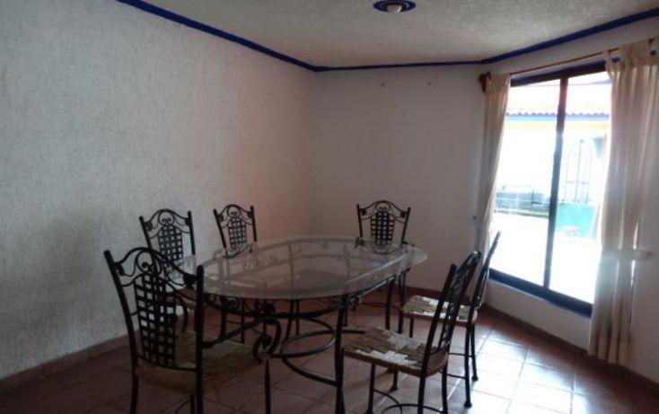 Foto de casa en venta en, michoacán, pátzcuaro, michoacán de ocampo, 1478821 no 04