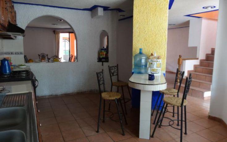 Foto de casa en venta en, michoacán, pátzcuaro, michoacán de ocampo, 1478821 no 06