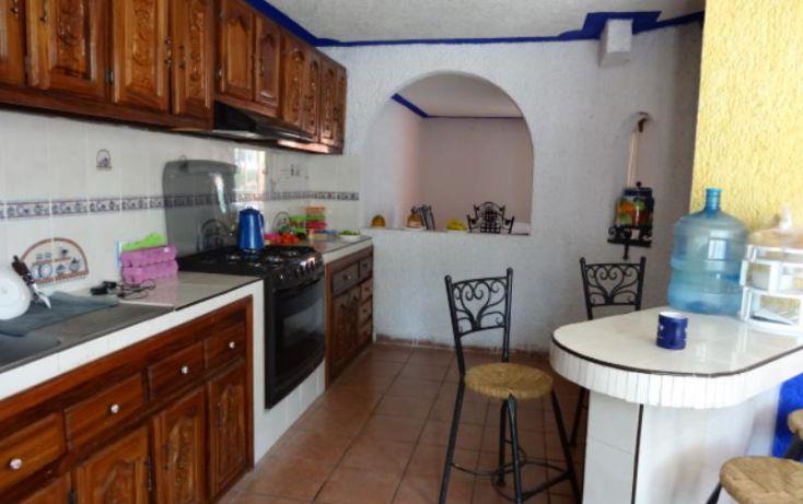 Foto de casa en venta en, michoacán, pátzcuaro, michoacán de ocampo, 1478821 no 07