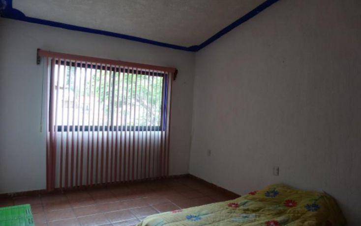 Foto de casa en venta en, michoacán, pátzcuaro, michoacán de ocampo, 1478821 no 09