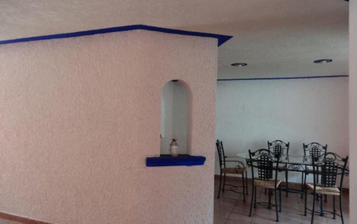 Foto de casa en venta en, michoacán, pátzcuaro, michoacán de ocampo, 1478821 no 10