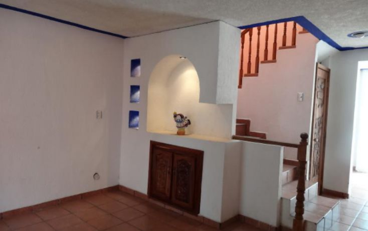 Foto de casa en venta en, michoacán, pátzcuaro, michoacán de ocampo, 1478821 no 11