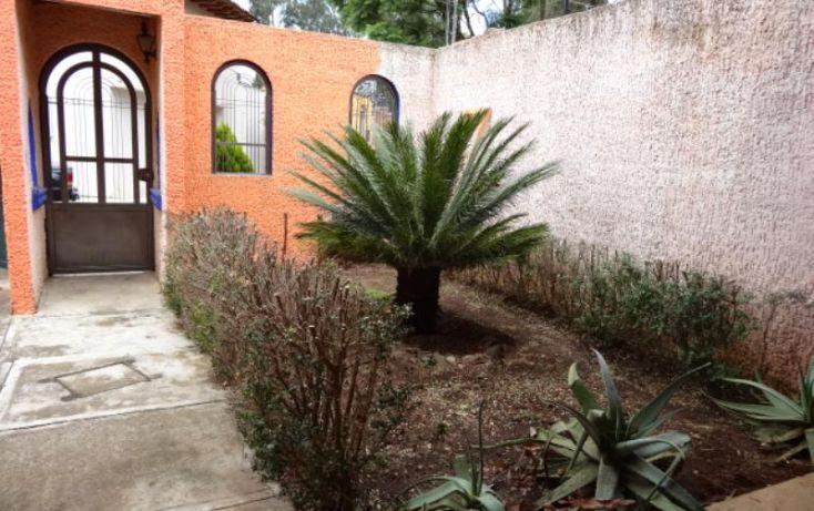 Foto de casa en venta en, michoacán, pátzcuaro, michoacán de ocampo, 1478821 no 12