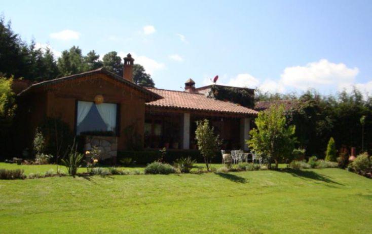 Foto de casa en venta en, michoacán, pátzcuaro, michoacán de ocampo, 1479793 no 01