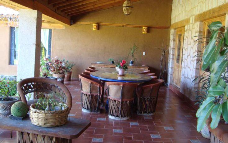 Foto de casa en venta en, michoacán, pátzcuaro, michoacán de ocampo, 1479793 no 02