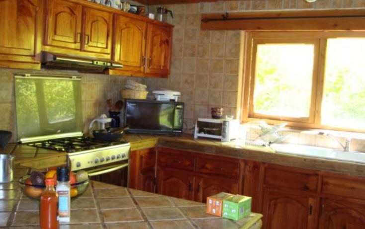 Foto de casa en venta en, michoacán, pátzcuaro, michoacán de ocampo, 1479793 no 07