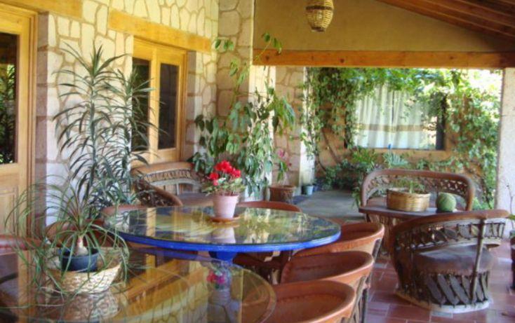 Foto de casa en venta en, michoacán, pátzcuaro, michoacán de ocampo, 1479793 no 10