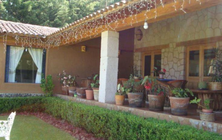 Foto de casa en venta en, michoacán, pátzcuaro, michoacán de ocampo, 1479793 no 12