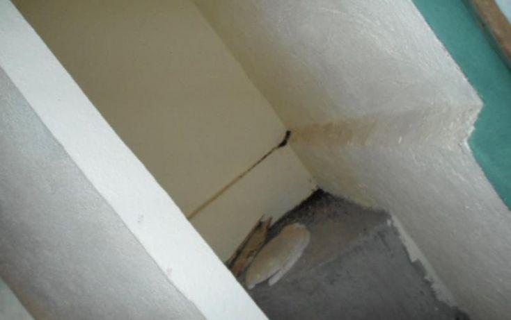 Foto de casa en venta en, michoacán, pátzcuaro, michoacán de ocampo, 1491629 no 03