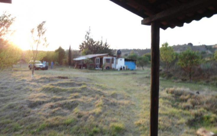 Foto de casa en venta en, michoacán, pátzcuaro, michoacán de ocampo, 1491629 no 04