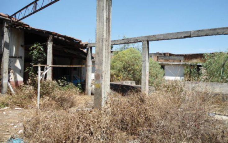 Foto de casa en venta en, michoacán, pátzcuaro, michoacán de ocampo, 1491629 no 12
