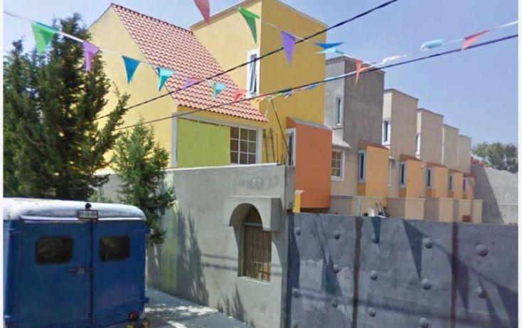 Foto de casa en venta en micoatl 1, santa isabel tola, gustavo a madero, df, 1807540 no 02