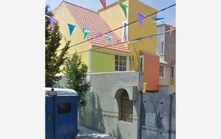 Foto de casa en venta en micoatl 1, santa isabel tola, gustavo a madero, df, 1807540 no 03