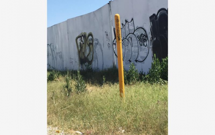 Foto de terreno industrial en renta en mielerasa una cuadra de blv nueva laguna, mayrán, torreón, coahuila de zaragoza, 897967 no 01
