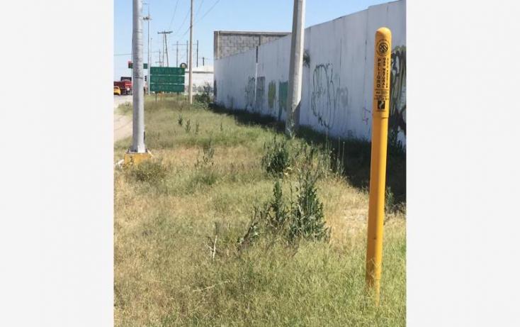 Foto de terreno industrial en renta en mielerasa una cuadra de blv nueva laguna, mayrán, torreón, coahuila de zaragoza, 897967 no 02