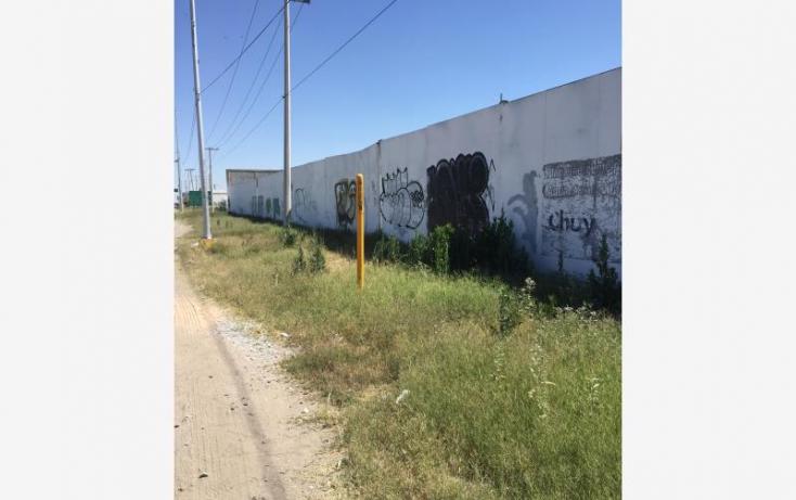 Foto de terreno industrial en renta en mielerasa una cuadra de blv nueva laguna, mayrán, torreón, coahuila de zaragoza, 897967 no 05