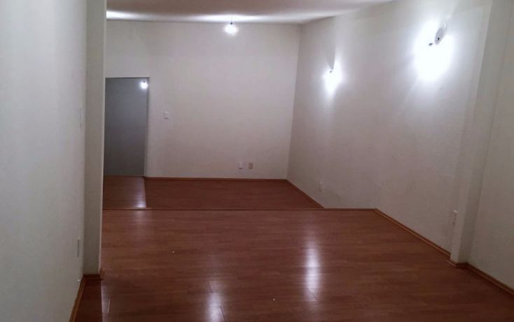 Foto de oficina en renta en mier y pesado 317 2 of 5, del valle norte, benito juárez, df, 1859790 no 01