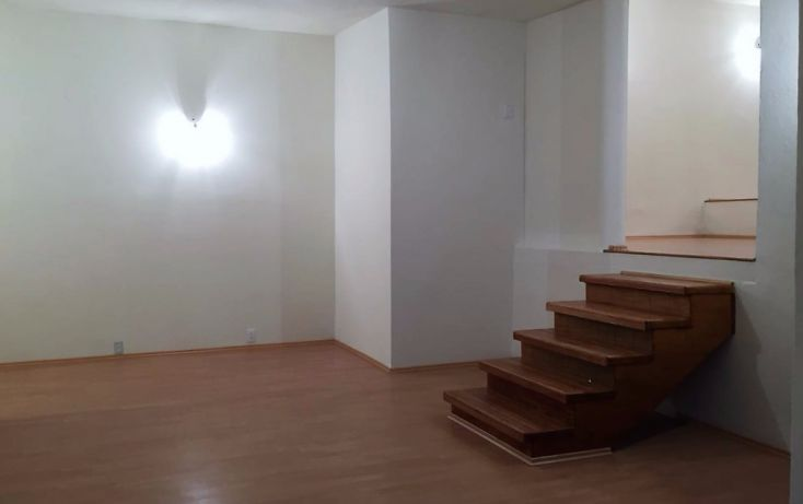 Foto de oficina en renta en mier y pesado 317 2 of 5, del valle norte, benito juárez, df, 1859790 no 03