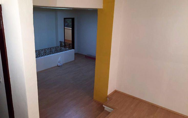 Foto de oficina en renta en mier y pesado 317 2 of 5, del valle norte, benito juárez, df, 1859790 no 05