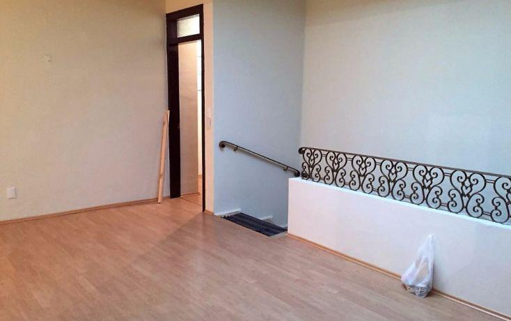 Foto de oficina en renta en mier y pesado 3172 of1, del valle norte, benito juárez, df, 1859770 no 02